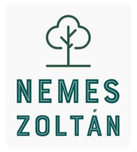 Nemes Zoltán
